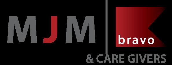 MJM Recruitment & Care Givers